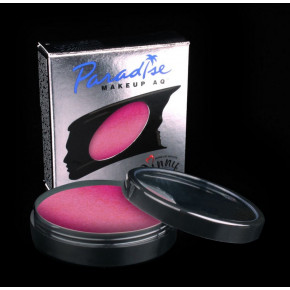 Paradise Makeup Brilliant Fucsia