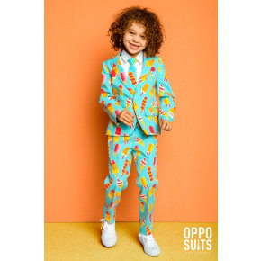 Opposuits Dreng - Cool Cone