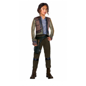 STAR WARS: Jyn Erso