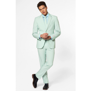 Magic Mint Opposuit